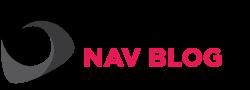 Navigo Sat Nav Blog